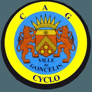 Cyclo Goncelin