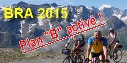 BAC/BRA 2015 pour le CAG-Cyclo par Patrick