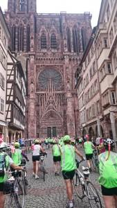 Articles. ttes Strasbourg 2